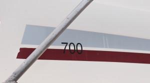 Used 2005 Mariton 700