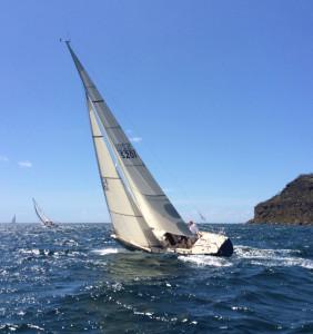 Southern Ocean 32