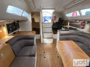 Sydney 39CR - Celeste - $165,000
