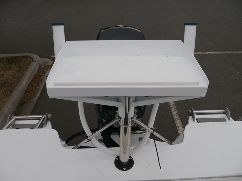 Quintrex 430 Fishabout - Runabout - 2021 Model