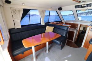 Riviera 36 SC