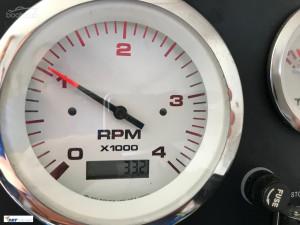 Compass 29