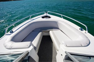 Quintrex 490 Cruiseabout