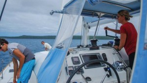 REDUCED> OWNER MUST SELL! Lagoon 400 - Owner's version - Never chartered - two owners -
