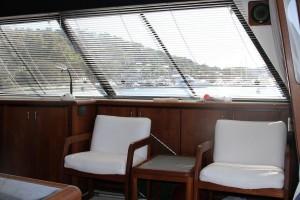 Bayliner 4588 Motor Yacht