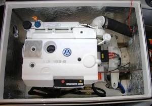 GL33 Hybrid