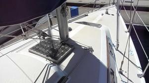 Catalina 30 - SOLD