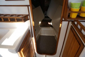 Cavalier 26 For Sale