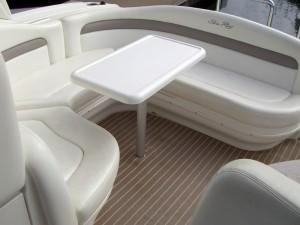 Sea Ray 355 Sundancer Sport Cruiser 2004