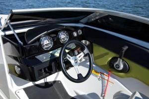 Four Winns H190 RS