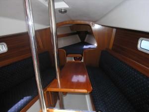 Northshore NS 340