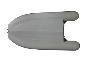 Mercury 300 Dynamic RIB