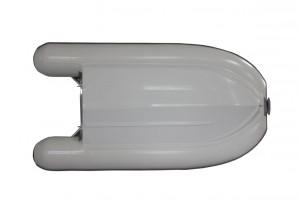 Mercury 270 Dynamic RIB